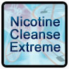 Nicotine Cleanse Extreme